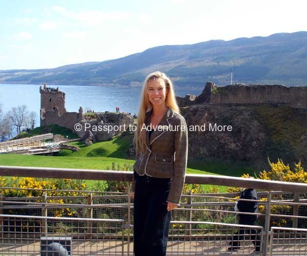 me-at-loch-ness