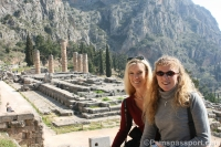 Delphi 07