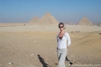 Me at Pyramid viewpoint