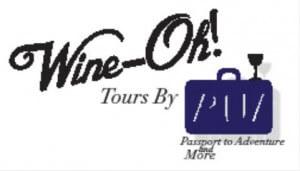 Wine-OH logo pic