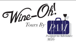 Final Wine-Oh Logo